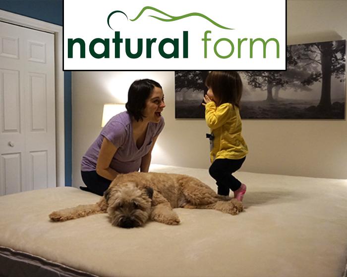 Natural-Form-title-image