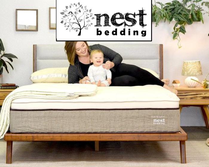 Nest-title-image